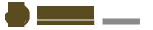 """助推汕头新时期民营经济和互联网经济的发展——汕头民建举办第十二期""""星五沙龙"""" - 广东领擎科技有限公司"""