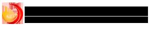 公司业务 - 汕头市速速信息科技有限公司 速寻客开发商