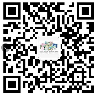 微信图片_20200710152642.png