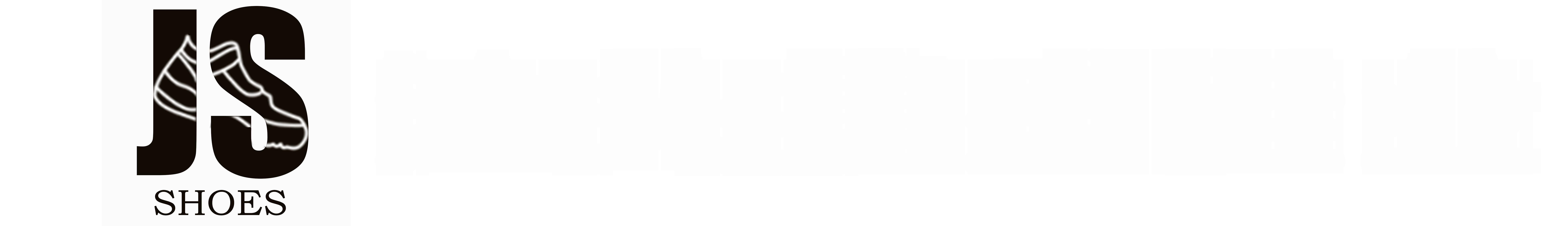 汕头捷盛鞋业