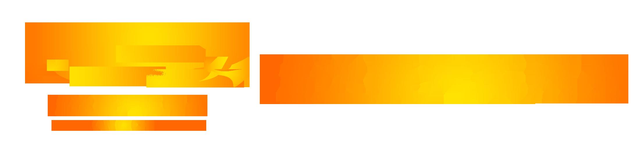 汕头福达康汽车用品
