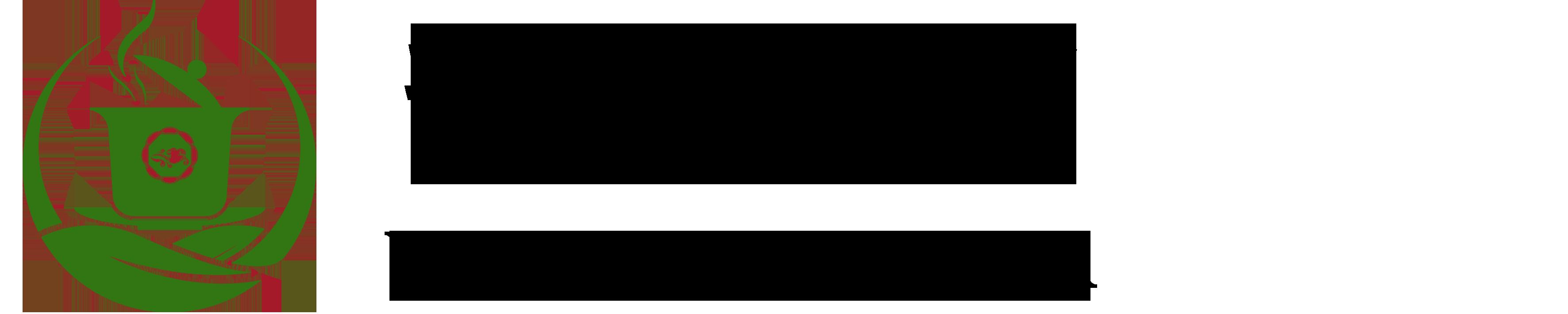 蜜兰香 - 汕头韵趣茗茶