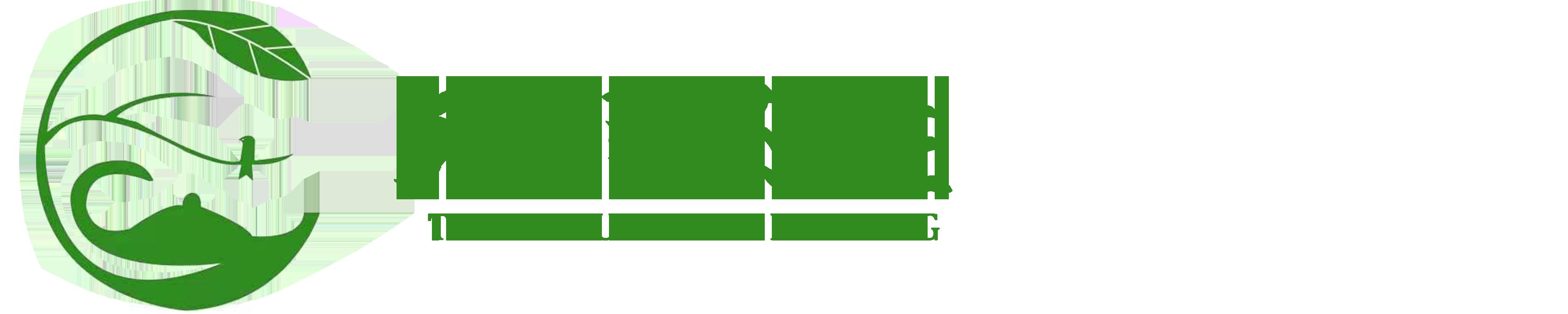 汕头天羽茶庄